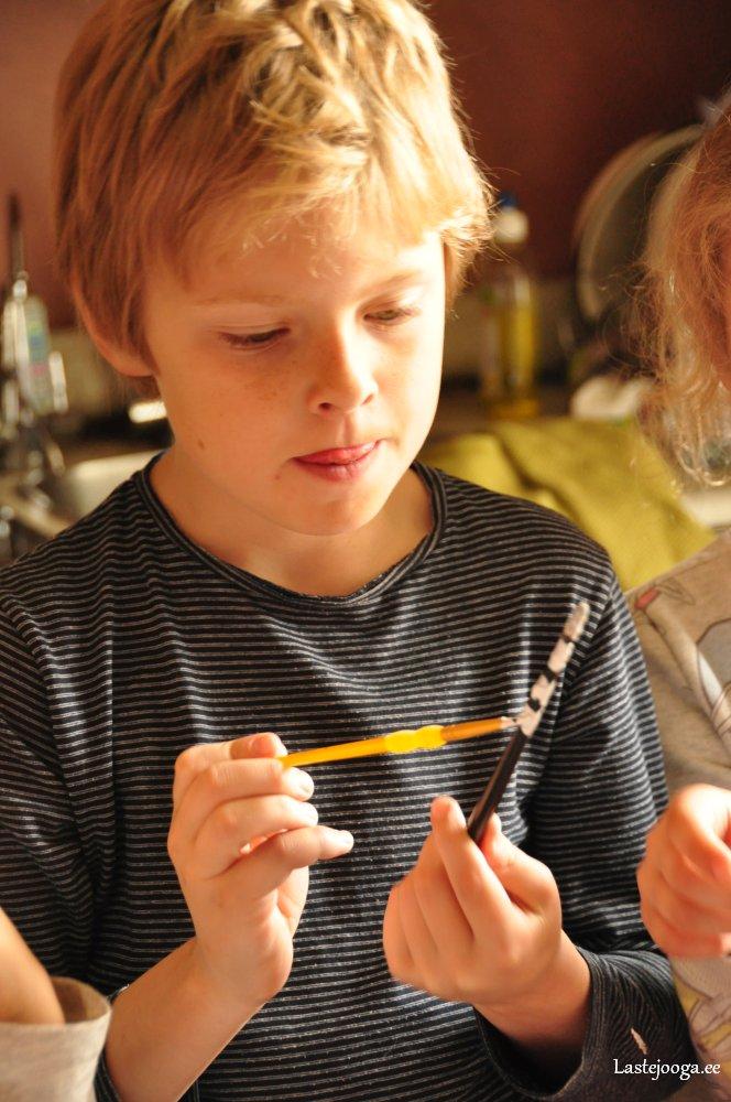 Laste-jooga-mustkunsti-ja-maagia-laager03.jpg