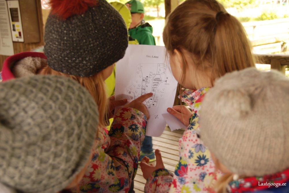 Laste-jooga-looma-ja-looduslaager02.jpg