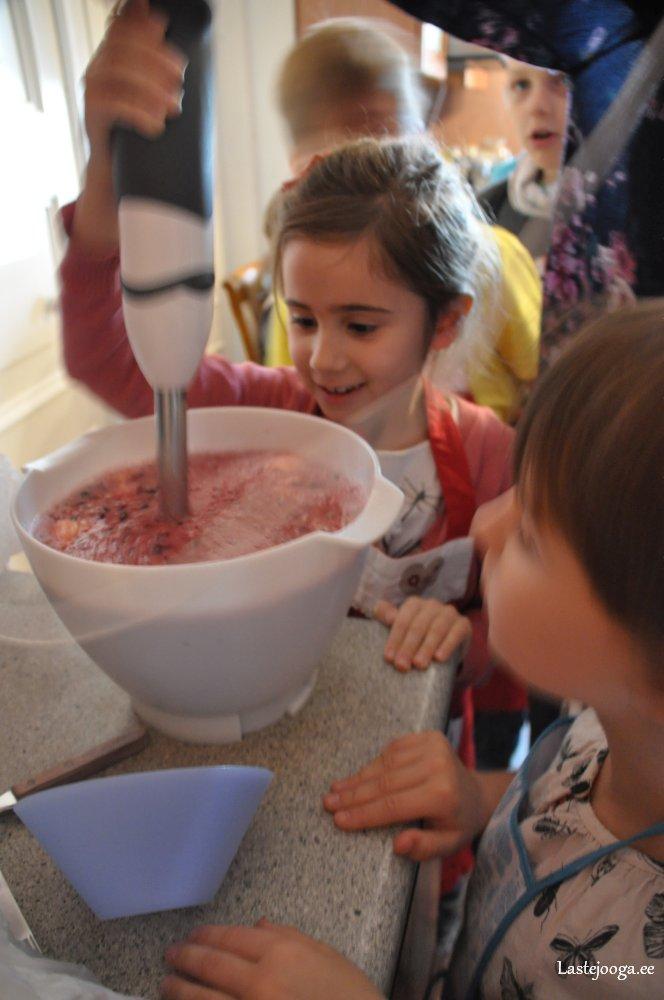Laste-jooga-kokanduslaager01.jpg