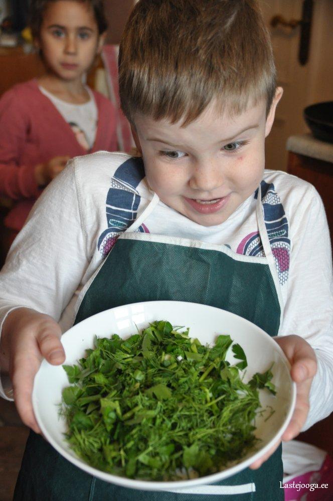 Laste-jooga-kokanduslaager04.jpg