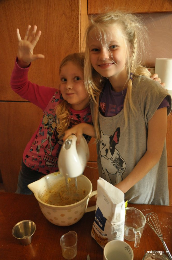 Laste-jooga-kokanduslaager15.jpg
