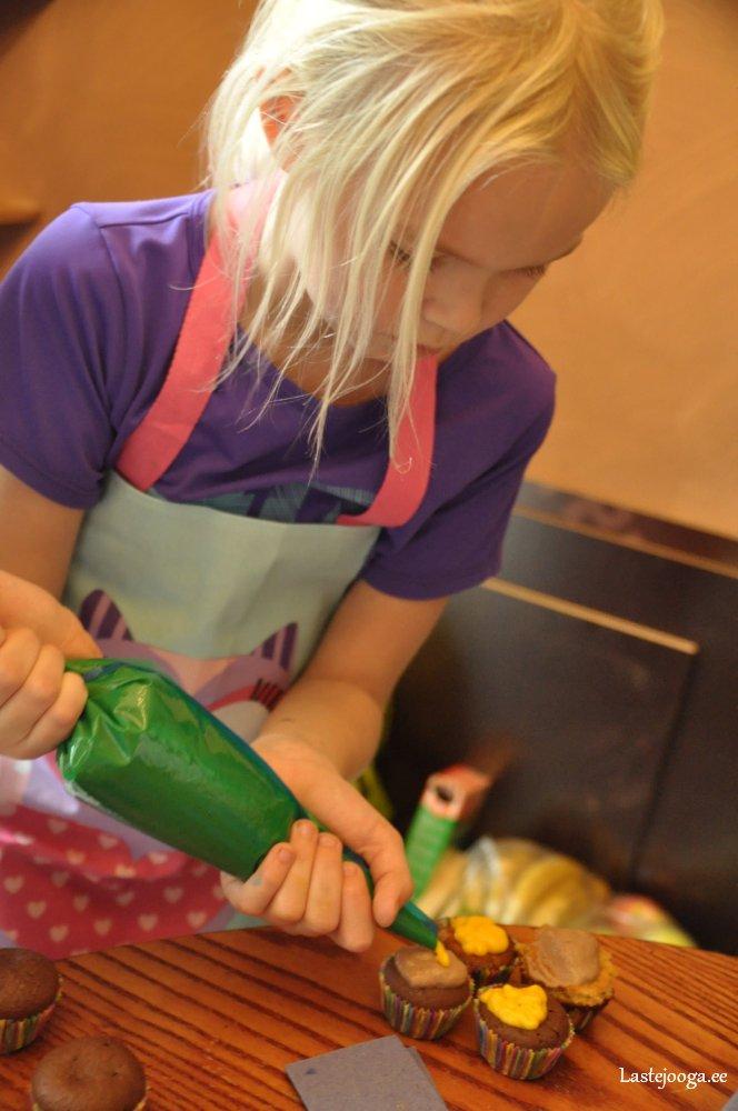 Laste-jooga-kokanduslaager16.jpg
