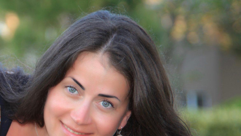 Kristel Paimla