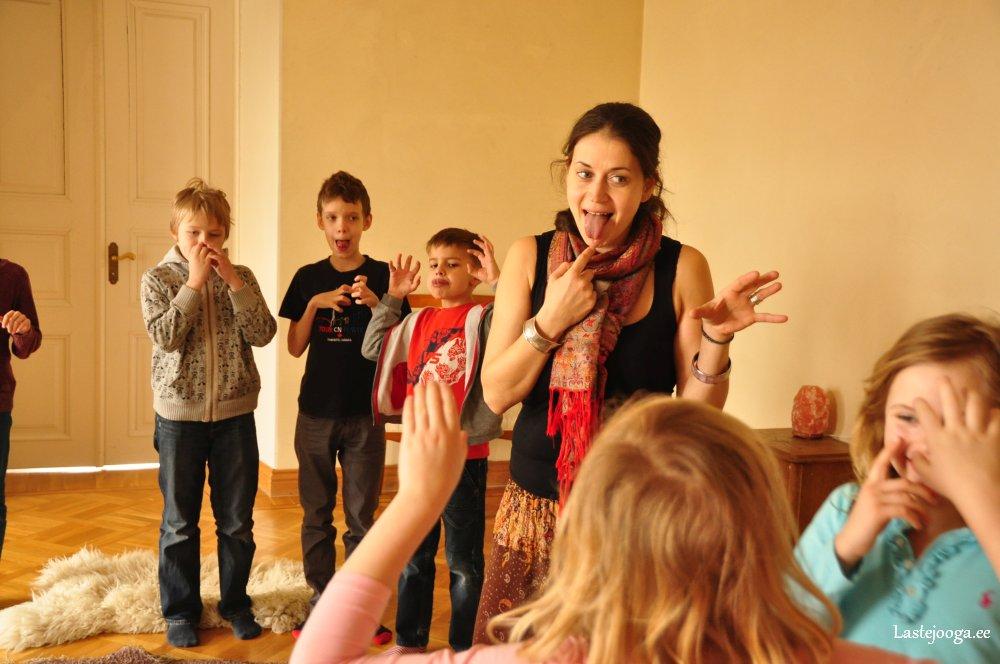 Laste-jooga-teatrilaager-01.jpg