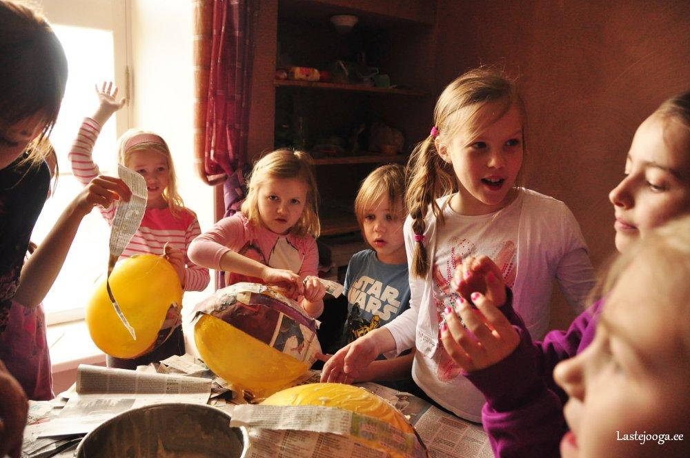 Laste-jooga-teatrilaager-04.jpg