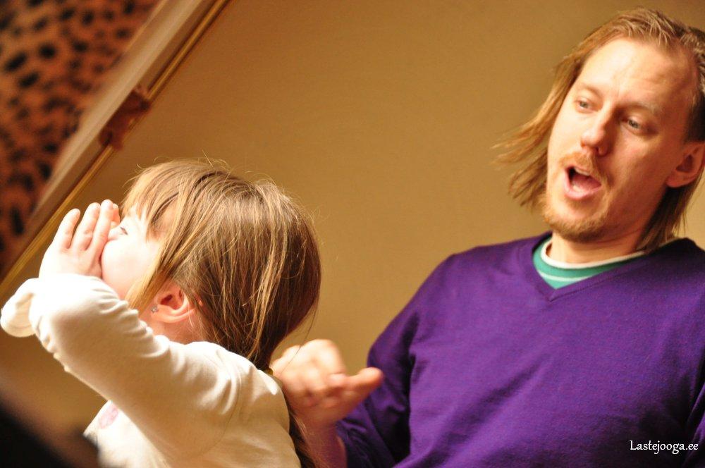Laste-jooga-teatrilaager-05.jpg