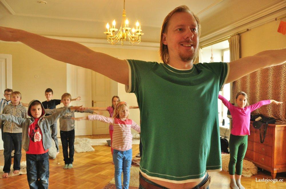 Laste-jooga-teatrilaager-06.jpg