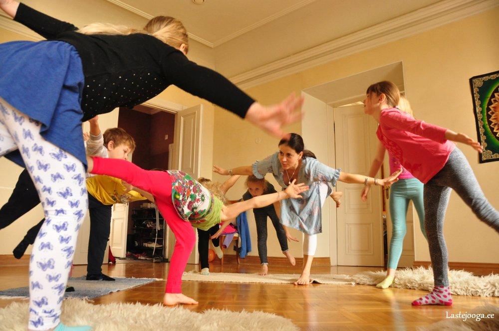 Laste-jooga-teatrilaager-07.jpg