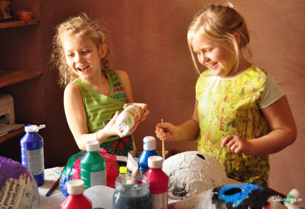 Laste-jooga-teatrilaager-12.jpg