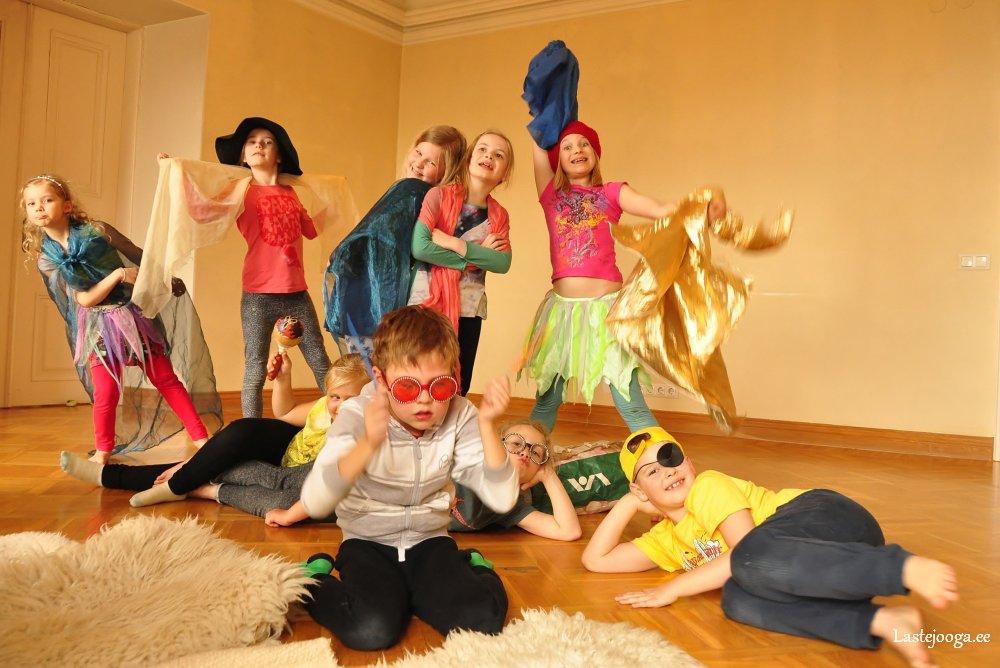 Laste-jooga-teatrilaager-15.jpg