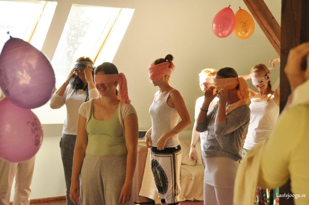 Laste-jooga-õpetajate-koolitus09.jpg