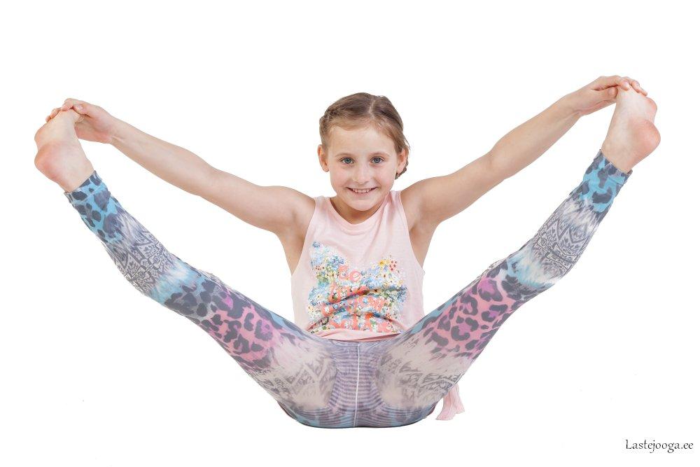 Laste-jooga-asendid-09.jpg
