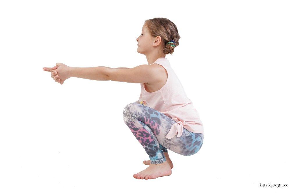 Laste-jooga-asendid-10.jpg