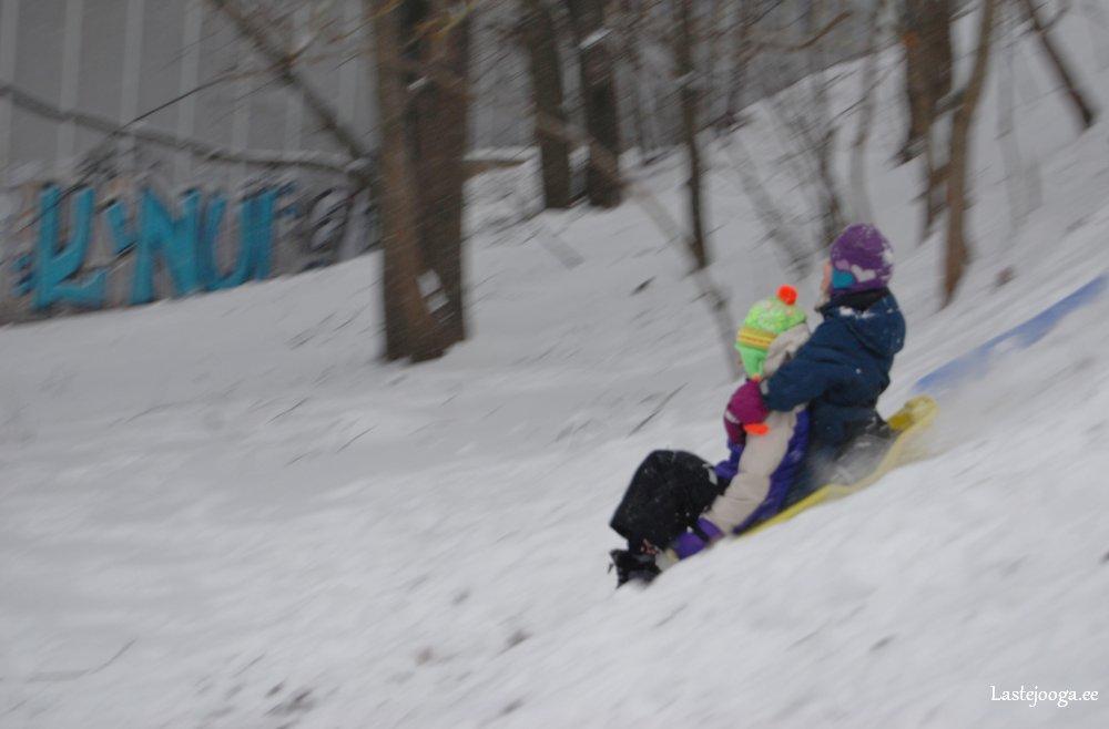 Laste-jooga-talvelaager-2014-01.jpg