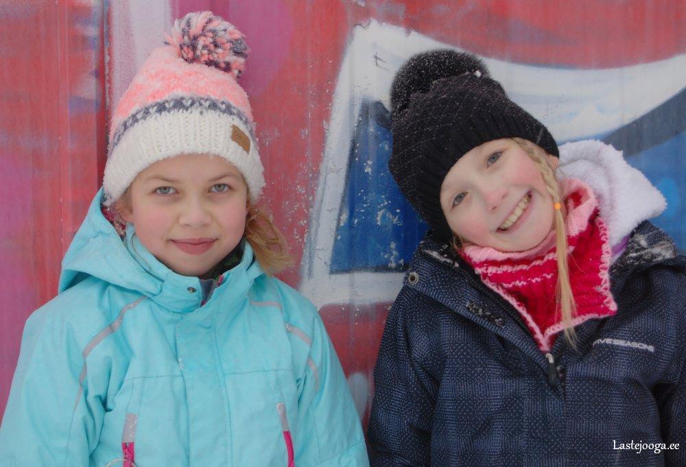 Laste-jooga-talvelaager-2014-04.jpg