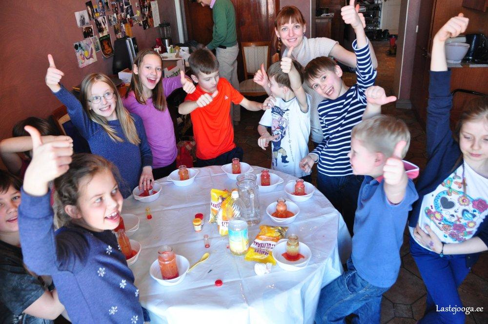 Laste-jooga-teaduslaager-06.jpg
