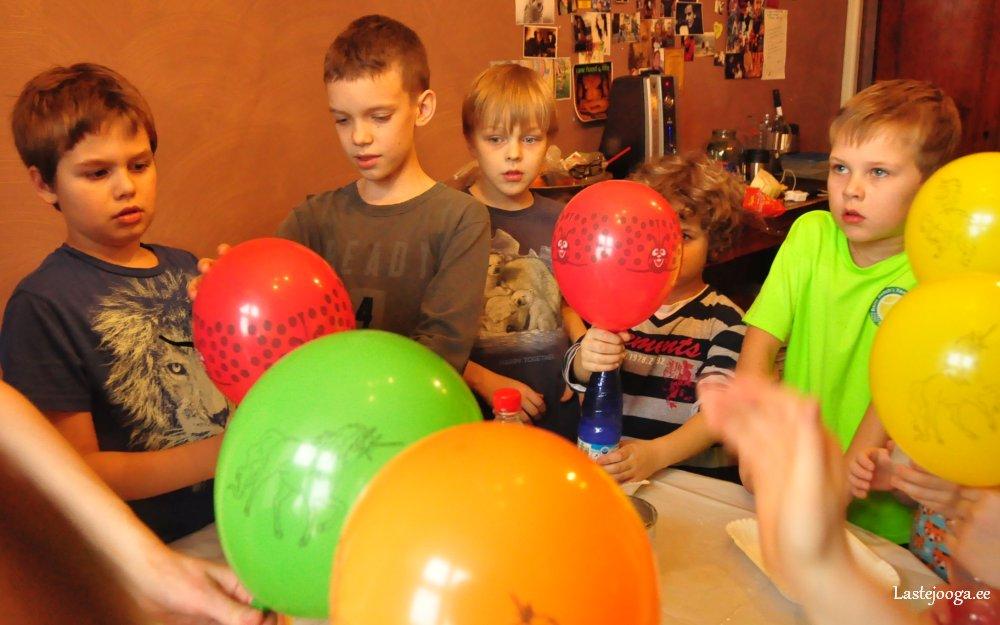 Laste-jooga-teaduslaager-17.jpg