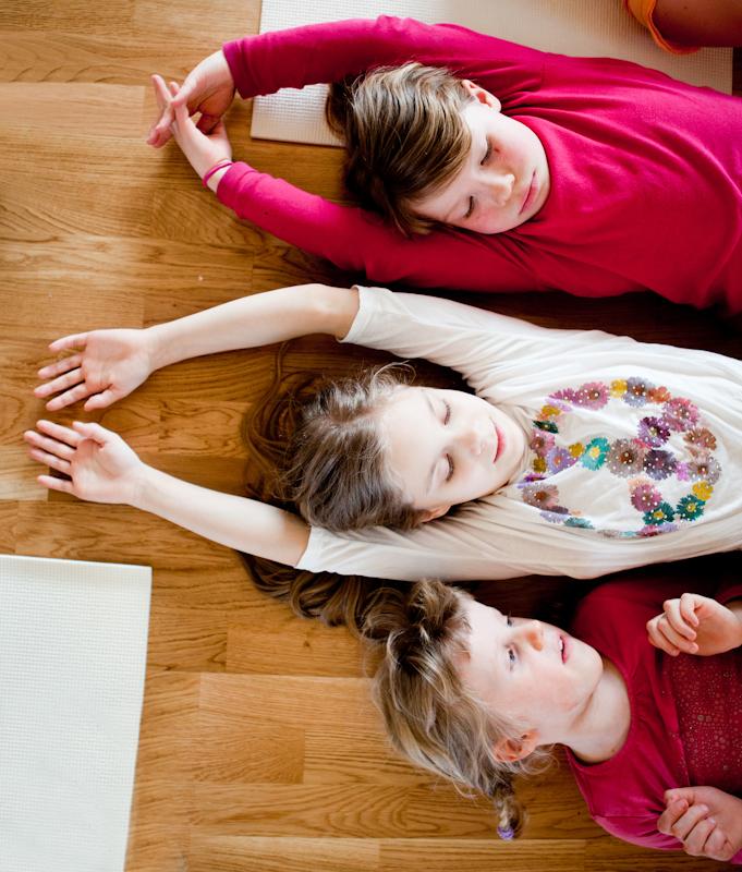 LasteJooga-0097.jpg