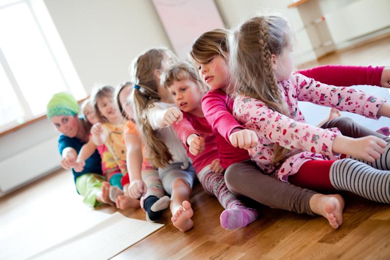 LasteJooga-0107.jpg
