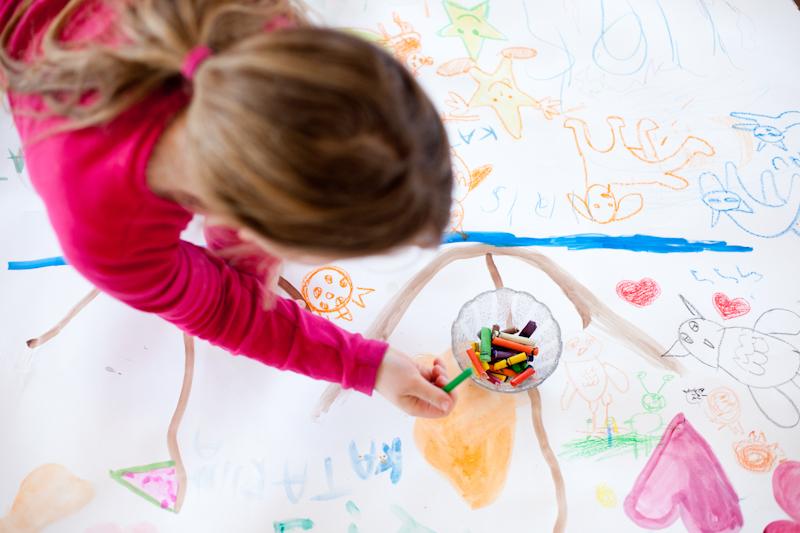 LasteJooga-0138.jpg