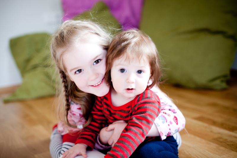 LasteJooga-0141.jpg