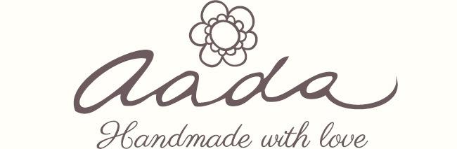 Aada Design