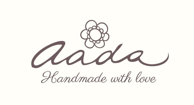 aada_handmade_pruun.jpg